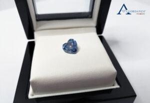 Diamantbestattung Bestattungen Wilkenshoff